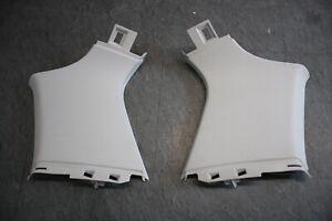 VW-Passat-3C-B7-365-Variant-Capot-D-Colonne-Kit-L-R-3AF867245-3AF867246