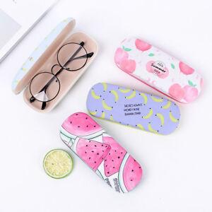 Cute-Eyewear-Box-Candy-Color-Portable-Sunglasses-Hard-Protector-Eye-Case