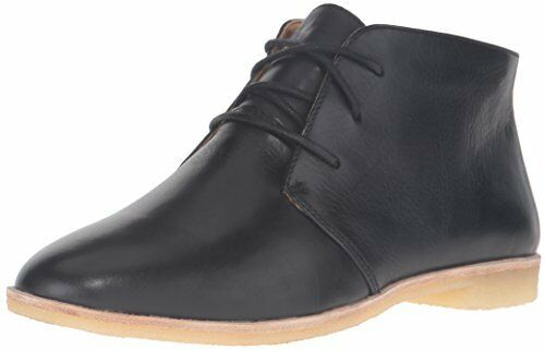 Clarks Phenia Desert Womens Boot- Choose SZ/Color.