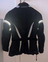 Dame mc jakke buks køb og salg | Find den bedste pris!