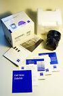 Like NEW / wie neu CARL ZEISS PLANAR T* 1,4/50mm ZF.2 Nikon complete set boxed