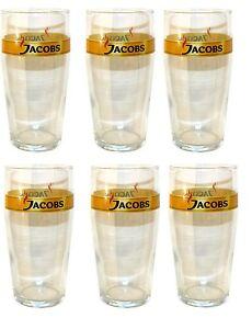 6er-Jacobs-Kaffee-Latte-Macchiato-Glaeser-400ml-Cappucino-Tassimo-Kaffeebecher