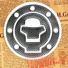 Fuel Gas Tank Cap pad Sticker for SUZUKI HAYABUSA SV650 BANDIT GSX1300R GSXR