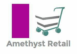 Amethyst Retail Store