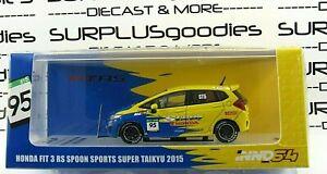 INNO64-1-64-2019-Release-Spoon-Sports-Super-Taikyu-2015-HONDA-FIT-3-RS-GK5-95