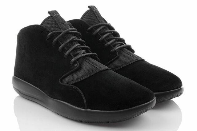 buy online aa5c0 a6648 Nike Jordan Eclipse Chukka Lea Chaussures de Sport Hommes Sneaker ...