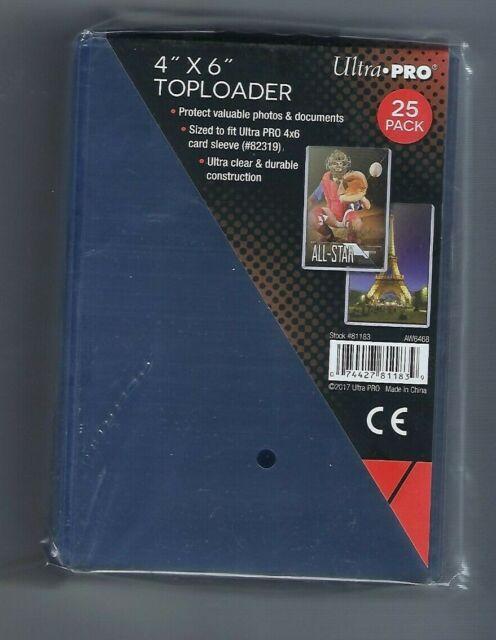 x5 Ultra Pro Card Sleeves 100 Ct Packs. Verzamelingen Kaartspel: materiaal, acc.