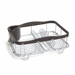 Umbra Sinkin Multi Use Dish Rack