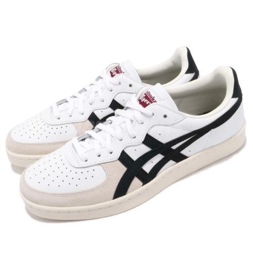 Sneaker D5k2y 0190 Tiger Femmes Chaussures Blanc Hommes Onitsuka Noir Asics Vintage Gsm FwqOgT4