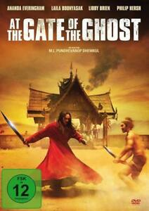 At-the-Gate-of-the-Ghost-Eastern-DVD-2016-NEU