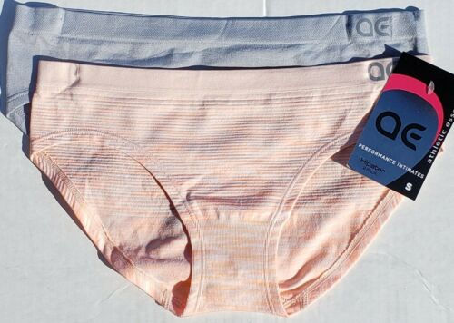 Hipsters Panty ATHLETIC ESSENTIALS PERFORMANCE INTIMATES 4 PACK HIPSTER PANTY