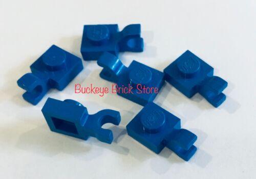 Conjunto Lego 21pcs//set WW2 exército aliado nos Uk tropas militares dos EUA Brinquedo Bonecos Soldados