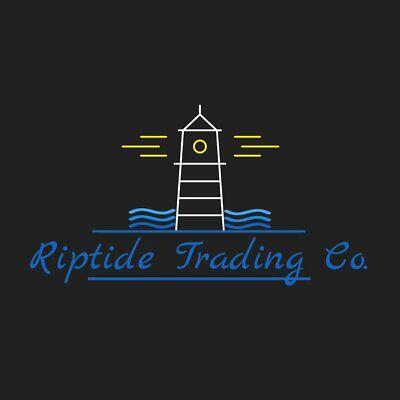 Riptide Trading Co