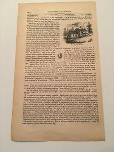 K39-Hopper-House-Morristown-New-Jersey-American-Revolution-1860-Engraving