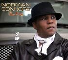 Star Power [Digipak] by Norman Connors (CD, May-2009, Shanachie Records)