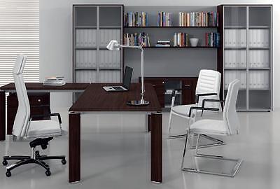 arredamenti ufficio presidenziale scrivania mobili made in