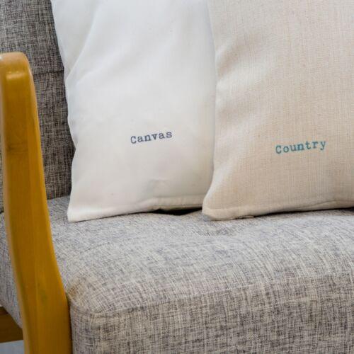 Christina Perri /'A thousand years/' Personalised Cushion 2nd Anniversary Gift