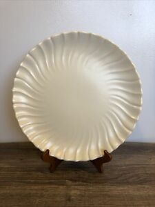 Vintage Franciscan Ware Pottery White