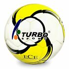 Futsal-indoor Soccer Ball Turbo Sport Eds-101 Official Size 4 PU Leather Eva