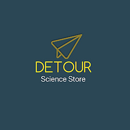 Detour Science Store