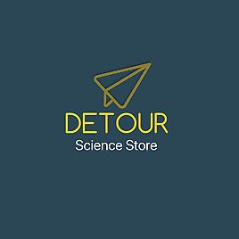 Detour Science Store