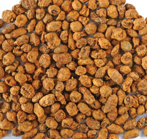"Chufa Seeds /"" Excellent Turkey Or Deer Wildlife Food Plot /"" 10 Lbs."