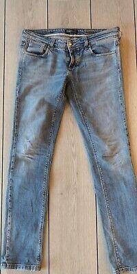 Find Denim Jeans på DBA køb og salg af nyt og brugt