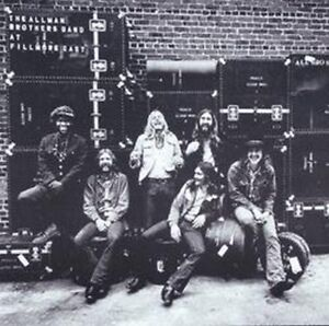 The-Allman-Brothers-Band-Live-At-Fillmore-East-NEW-CD