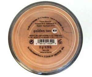 Bare-Escentuals-bareMinerals-GOLDEN-TAN-W30-Original-SPF15-Foundation-8g-XL