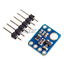 VL53L0X GY-VL53L0XV2 CJMCU GY-530 Time-of-Flight Distance Breakout Sensor