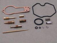 1999 Honda Xr250r Carburetor Rebuild Kit 96-04 Xr 250r 250 R Carb Kit Psychic
