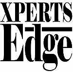 XpertsEdge
