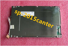 DISPLAY For PSR S900 NEW LCD PANEL LCD YAMAHA 60 days warranty  j0412