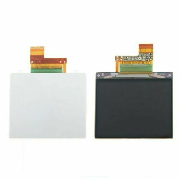 Ersatz LCD Display Bildschirm Tool für iPod Classic 7th Gen 120GB 160GB ZVLS356