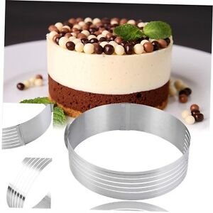 Adjustable-Round-Stainless-Steel-Cake-Ring-Mold-Layer-Slicer-Cutter-DIY-MY