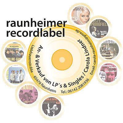 raunheimerrecordlabel2014