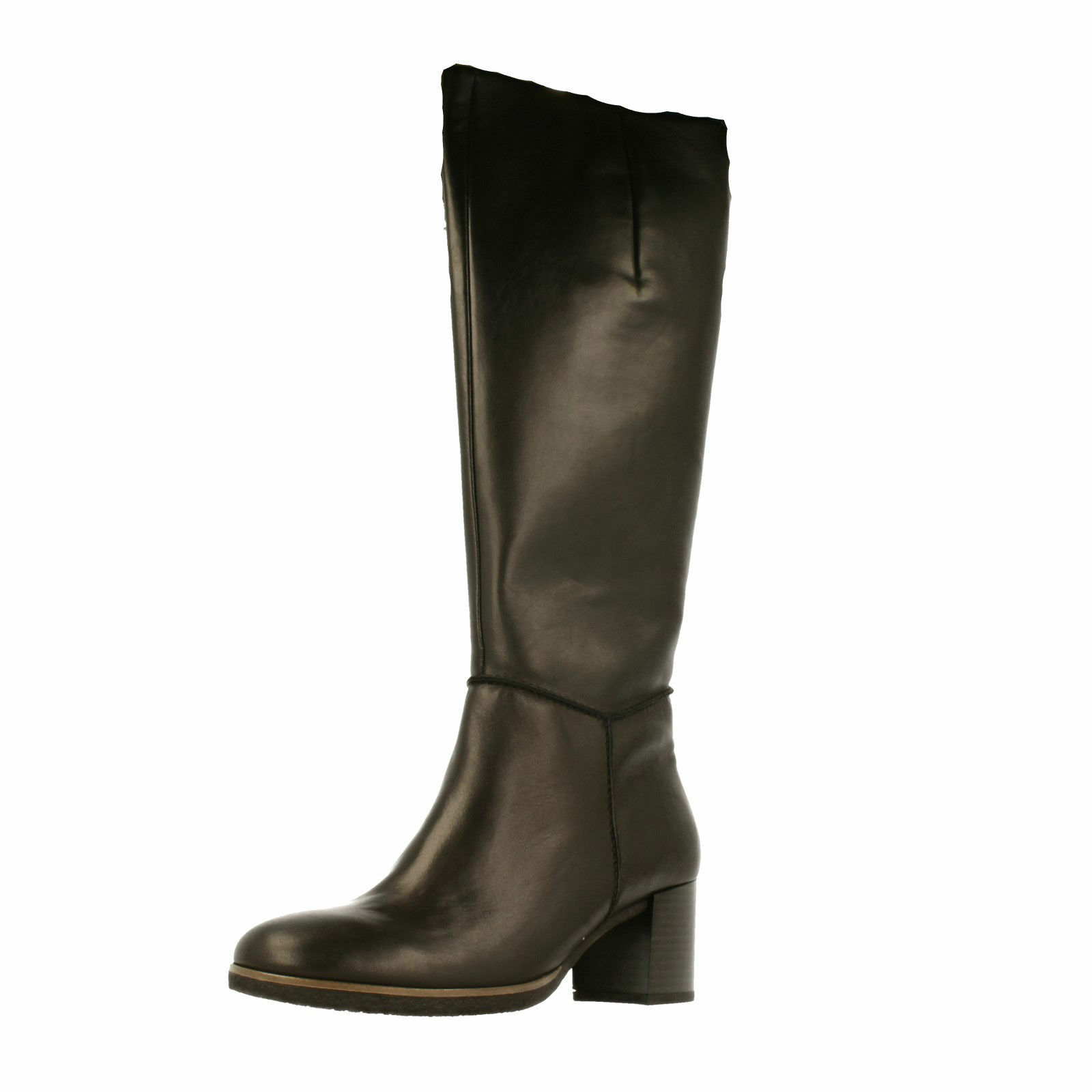 Ladies Gabor Knee Length Boots - 72.836