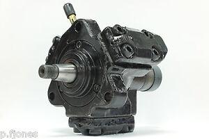 ORIGINALE BOSCH 0445010141 Common Rail pompa di iniezione pompa diesel