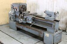 1928 X 60 Leblond Gap Bed Engine Lathe Yoder 68530