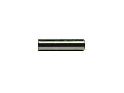 1999-2014 HONDA Sportrax TRX400X TRX400EX OEM Plunger Pin 14125-KV2-940