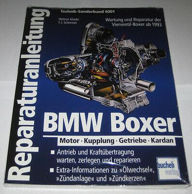 BMW R 1100 RS 259 RS 1994 Replica Cylinder Head Gasket