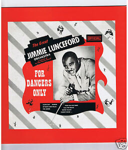 LP-JIMMIE-LUNCEFORD-FOR-DANCERS-ONLY