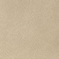 Vinyl - Expanded Marine Grade - Parchment - 54 Wide - 5m