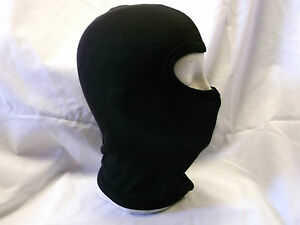 Bike-It-Adults-Synthetic-Silk-Balaclava-Motorbike-Motorcycle-Headgear-BC3136-T