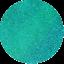Glitter-Tube-Ultra-Fine-Extra-Fine-1-128-Hemway-Cosmetic-Sparkle-Dust-Face thumbnail 326