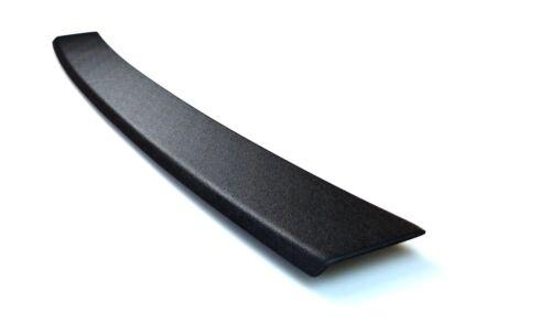 Oppl parachoques para mercedes clase c w204 2011-plástico ABS