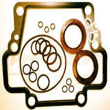 Vickers Eaton Pvh57 Pvh057 Pvh063 Piston Pump Hydraulic Seal Kit 02 102244
