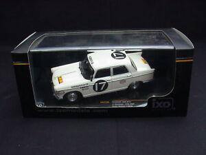 PEUGEOT-404-17-RALLY-SAFARI-1968-IXO-MODEL-RAC100-NOWICKI-CLIFF-NEW-1-43-RALLYE