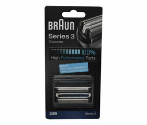Cabezal-afeitadora-Braun-Series-3-Repuestos-Afeitado-y-Cuchillas