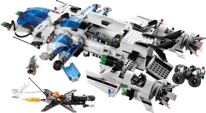 Lego Star Wars, star wars